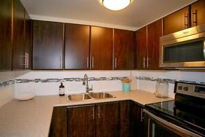 Limited Time Offer - 2 Months FREE Rent! Kitchener / Waterloo Kitchener Area image 1