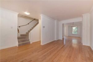 For Sale Beautifully Upgraded Home