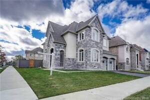 Absolutely Gorgeous + Immaculate! Stucco/Stone Curb Appeal