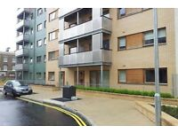 2 bedroom flat in Steward Street, Trevithick Way, Bow
