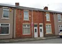 2 bedroom house in Rydal Street, Hartlepool, TS26
