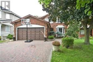 1253 FAWNDALE RD Pickering, Ontario