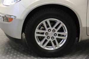 2012 Buick Enclave CX AWD Regina Regina Area image 9