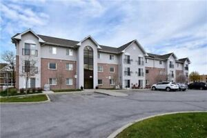 Aspen Springs Condo – 2 bedroom, 1 parking  Aug 1st or Sep 1st
