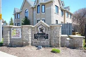 Beautiful Condo Townhome W/ Low Maintenance Fees! WONT LAST!