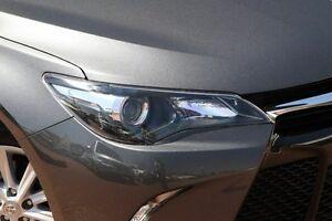 2015 Toyota Camry ASV50R Atara S Grey 6 Speed Sports Automatic Sedan Wilson Canning Area Preview