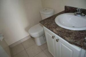 Special Offer: 1 Month FREE on Desirable 1 Bedroom Suites Sarnia Sarnia Area image 9