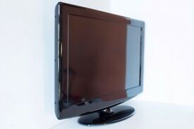 "Evotel 40"" Television - 1080p HD LCD - ELCD40USBFHD"