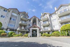 Like New Condo in Morningside, Chilliwack BC