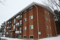 Spacious 2 bedroom - all utilities & parking included in rent