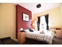 GUEST HOUSE offering free accommodation and food in exchange of volunteering work