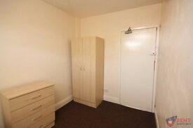 SPACIOUS ROOM TO LET IN SUNDERLAND | FULLY FURNISHED | NO ADMIN FEE | REF: RNE00641
