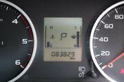 2015 Mitsubishi Triton MQ MY16 GLX Double Cab 4x2 White 5 Speed Sports Automatic Utility Acacia Ridge Brisbane South West Preview