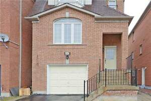 Attention!! 1st Time Home Buyers!! Investors!! 3 Bedroom