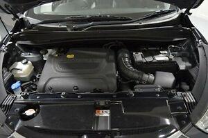 2012 Hyundai ix35 LM2 Elite AWD Grey 6 Speed Sports Automatic Wagon Cooee Burnie Area Preview