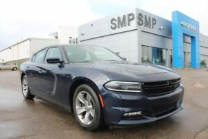 2016 Dodge Charger SXT - Rem Start, Bluetooth, Power Seats