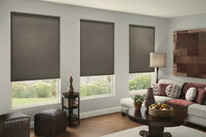 Window blinds.. Up to 80 % percent off