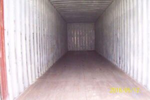 AFFORDABLE SHIPPING CONTAINERS FOR SALE!