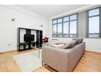 1 bedroom flat in Dingley rd 22, EC1V 8BW, London, United Kingdom