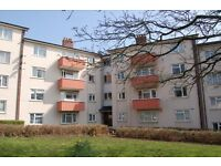 2 Bedroom Flat, 1st Floor - Cecil Street, Stonehouse, Plymouth, PL1 5HN