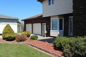 GREAT VALUE! 125 Greenview Lane