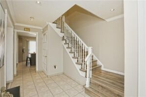 Newly Upgraded 3+1 Bedrm Detached Home In Brampton X5172447 AP13