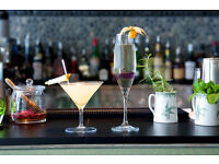 Evening bar staff required- English National Opera