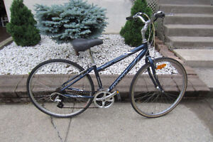 """VELO/BIKE GIANT 28'' Alum.wheels',EXCELL.CONDITION.514-996-9207"""""""