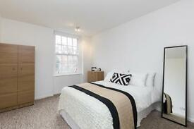 4 bedrooms in Croftdown Road, Tufnell Park 89, NW5 1EY, London, United Kingdom