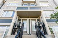 FURNISHED !FURNISHED! BEAUTIFUL APARTMENT IN CHURCHILL MEADOWS!