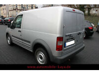 Man and Van, Cheap Quality Service, ebay pickups, courier services.