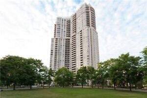 2 Bed Plus Den Condo Apt 1150 Sq Ft | Kingsbridge Garden Circ