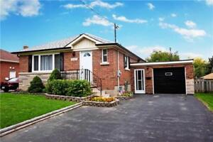 Pride Of Ownership! Lovingly Maintained, One Owner Home.