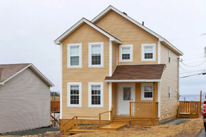 Single Family Home Available in Conception Bay South