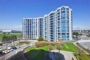 WHITBY DISTRESS CONDOS FOR SALE