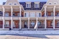 Stunning 2+1 Bdrm Town Home Features Quality Upgrades *PICKERING