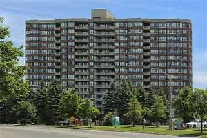 Richmond Hill 2bed Condos Starting $305K!