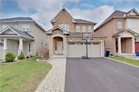 Summer Hill Estates Home For Sale in Newmarket #2