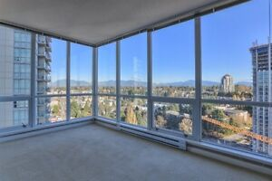 $1650 / 2br - 849ft2 - PARK PLACE TOWER 2 by Concord Pacific