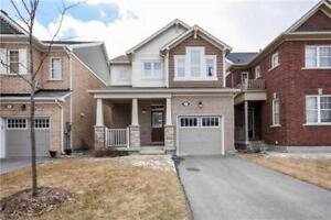 FABULOUS 3 Bedroom Detached House @BRAMPTON $699,900 ONLY