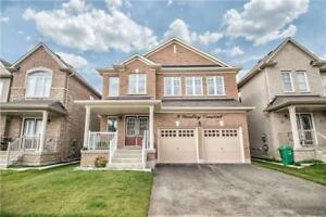 Lowest Price Offered Of This Upgraded Model In Area. Don't Miss!