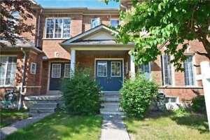 HOUSE FOR LEASE, CHURCHILL MEADOWS, 3 BED 3 BATH, $2300