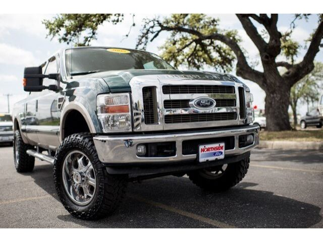 f 250 lariat diesel 4x4 custom wheels tires we finance used ford f 250 for sale in. Black Bedroom Furniture Sets. Home Design Ideas