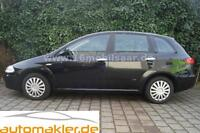 Fiat Croma 1.9 8V Multijet Active aus 1. Hand