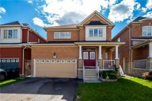 Bright & Spacious 4+2 Bed & 5 Bath, 2 Kitchen