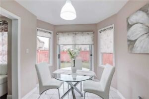 FABULOUS 3+1Bedroom Detached House @BRAMPTON $729,900 ONLY