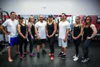 Looking To HIRE Personal Trainers In Orleans