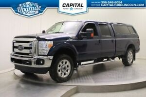 2015 Ford F-250 Gas SuperCrew   **New Arrival**