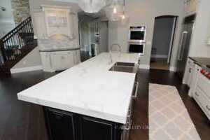 Blow out SALE - Countertops/Kitchen Cabinets