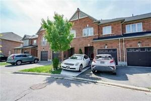 Fantastic Townhouse Situated In A Desirable Neighbourhood.